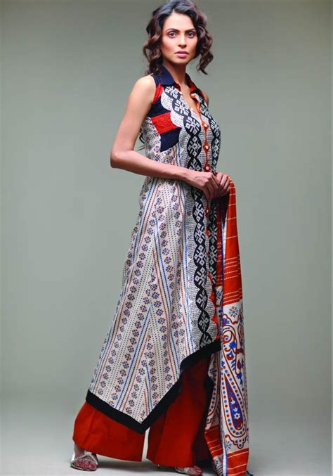 design dress pakistani fashion world latest fashion pakistani summer lawn