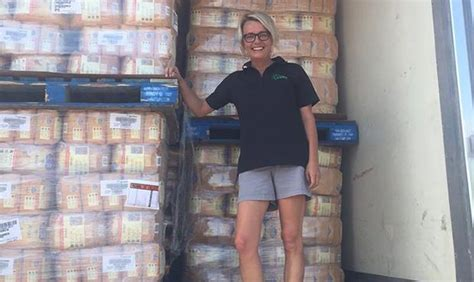 maricopa county shelter maricopa county animal shelters get food donation