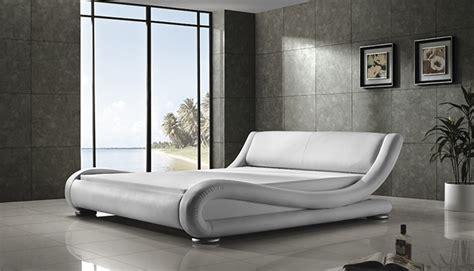 Luxus Bett by Luxus Bett Moonlight Wei 223 140 X 200 Cm Ebay