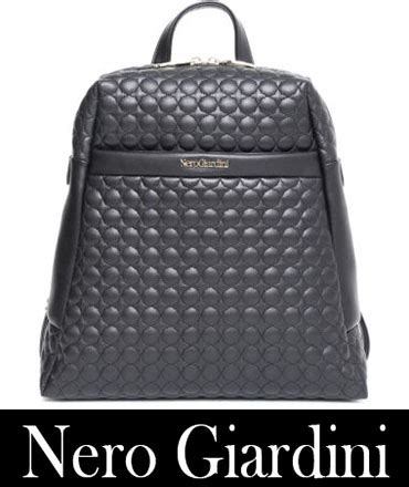 bag nero giardini bags nero giardini fall winter 2017 2018 handbags