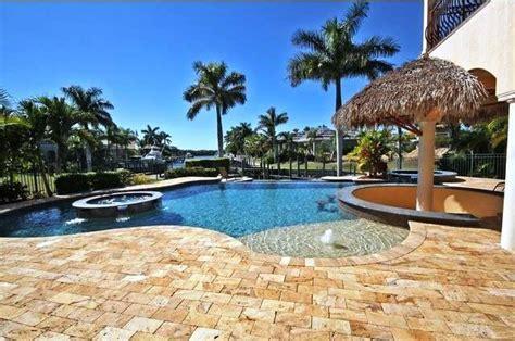 cape coral luxury homes for sale cape coral luxury homes for sale house decor ideas