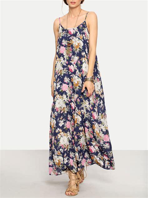 Trend Alert Print Dresses by Trend Inspiration Coachella Style Fashion Cognoscente