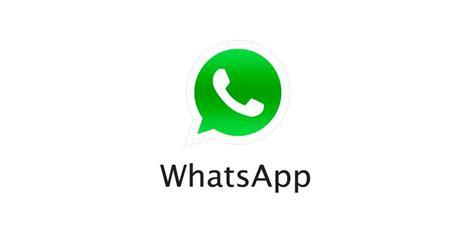 imagenes sin fondo para whatsapp metro951 10 trucos para que whatsapp no sea tu pesadilla