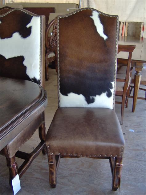Dining Room Chairs Western Western Dining Room Chairs Alliancemv