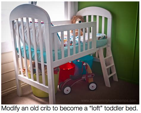 diy toddler loft bed diy bunk beds tutorials and plans
