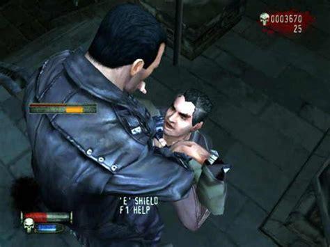 Punisher No 10 the punisher descargar