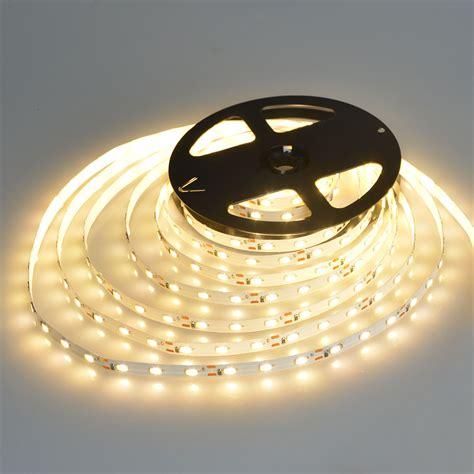 ip ip  waterproof  dcv led strip light