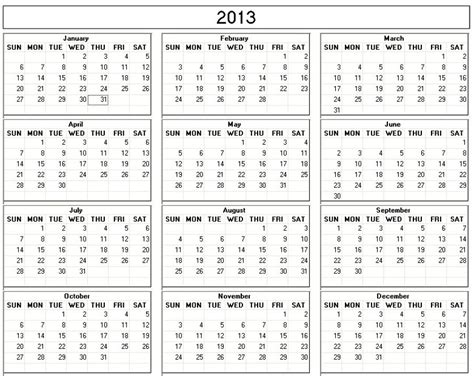 printable calendar 8 x 11 6 best images of 8 x 11 printable 2016 calendar 2016