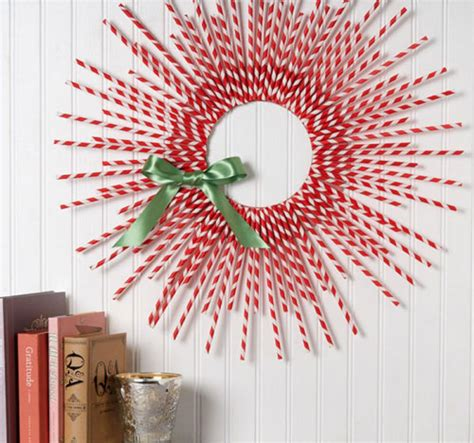 Paper Craft Straws - paper straws crafts make straw crafts hgtv