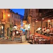 Korsika | Das W...