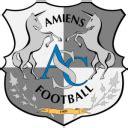 Calendrier 8eme Journee Liga R 233 Sultats Amiens Sc Calendrier Et Scores Des Matchs De