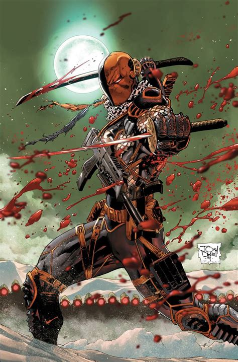 best 25 deathstroke comics ideas 25 best ideas about deathstroke the terminator on