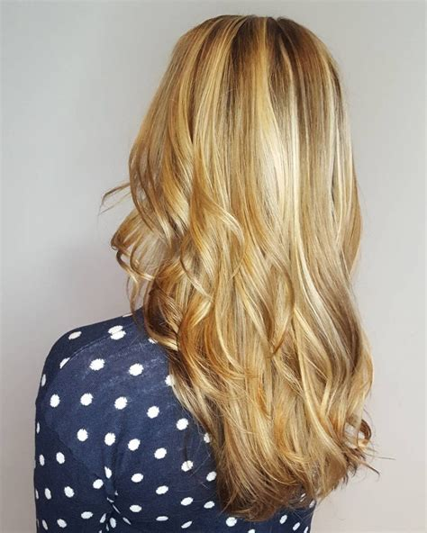 dimensional hair color 28 hair with lowlights so you ll want to try em