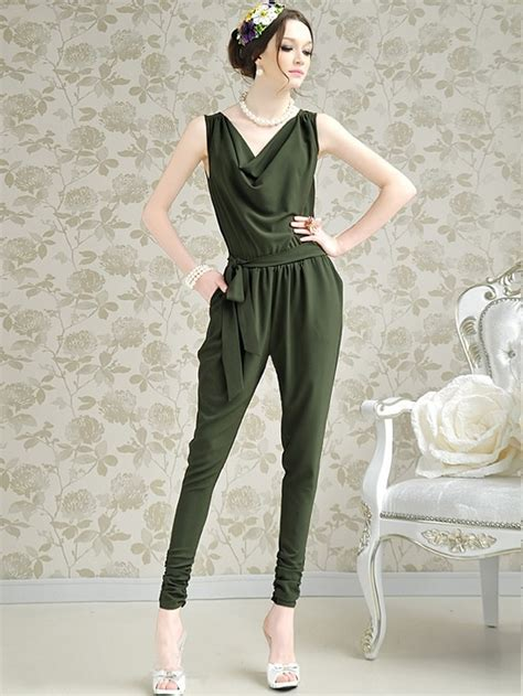 china doll jumpsuit doll china doll apparel