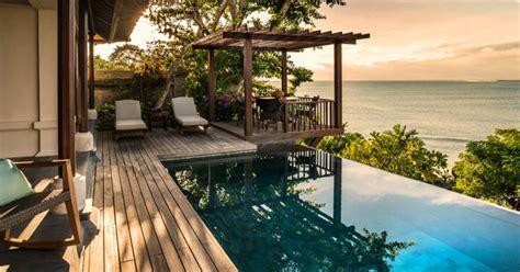Vitamale Di Bali tips liburan ke bali dengan balita bayi anak yang perlu