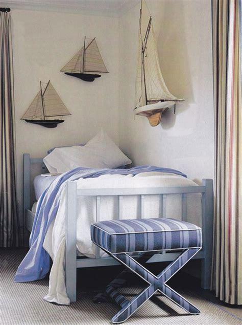 nautical boys room nautical room design interior decorating