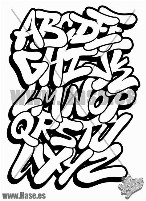 Graffiti Creator Styles: letras de graffiti en bomba