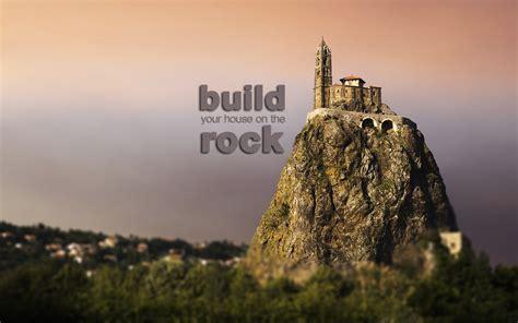 rock christian wallpapers