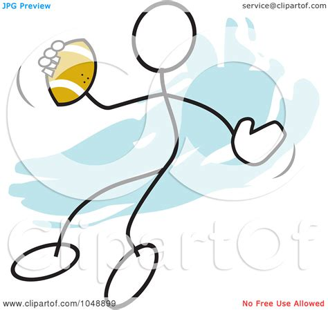 royalty free clip passing 20clipart clipart panda free clipart images