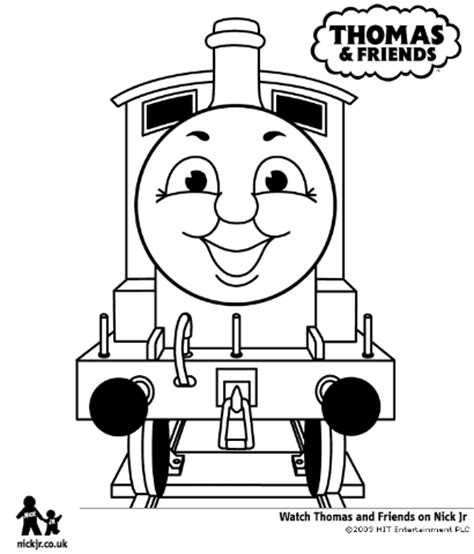 printable train coloring pages archives
