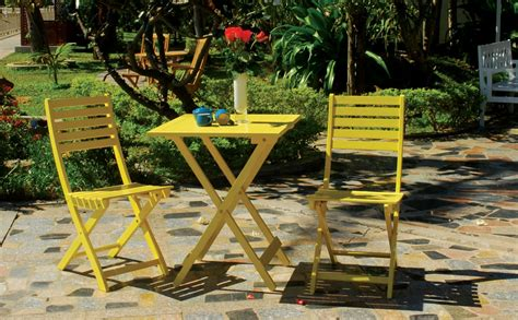 Yellow Bistro Table And Chairs Creative Of Yellow Bistro Table And Chairs With Yellow Bistro Table And Chairs Ralleontour