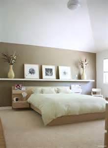 Ikea Bedroom Ideas by 25 Best Ideas About Ikea Bedroom On Pinterest Ikea