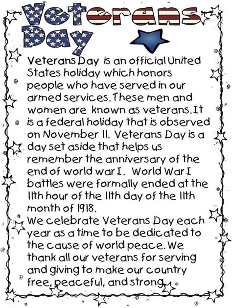 Essay About Veterans by Veterans Day Essay 2017 Happy Veterans Day Essay Ideas