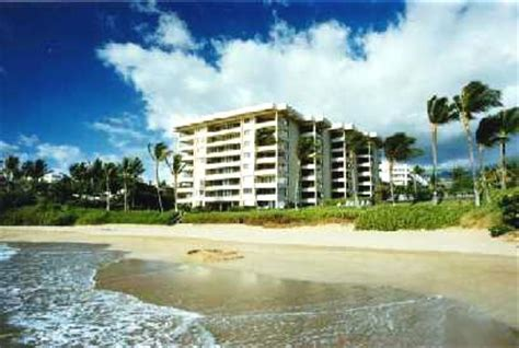 bedroom price low usd 650 high usd 800 peak usd 900 preferred vacation rentals vacation advisors