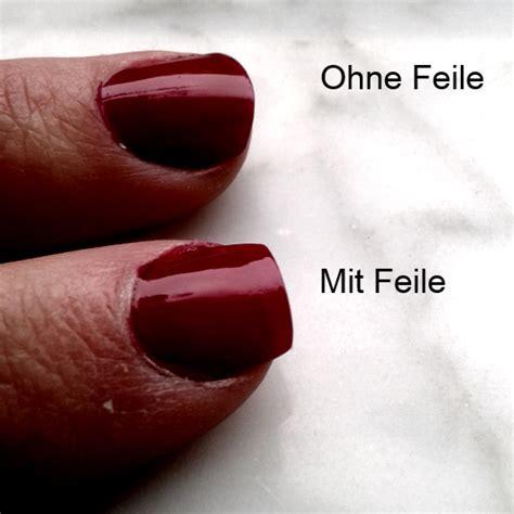 Nagel Polieren Test by Test F 252 R Die N 228 Gel Essence Studio Nails 4in1 Profi