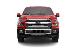 2015 ford f 150 king ranch front grille photo 125