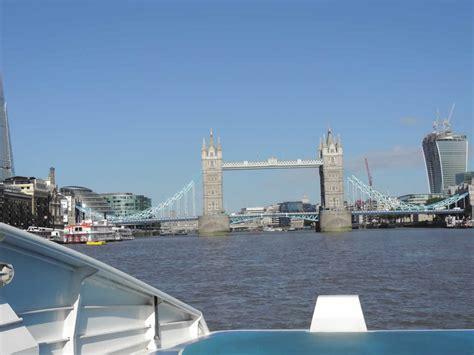 thames river cruise address thames cruise great london landmarks