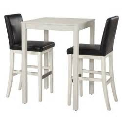 piece french bistro dining set:  bistro table rattan effect folding bistro table top  bistro sets