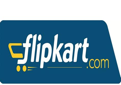 flip kart after myntra flipkart to shut website down and go mobile