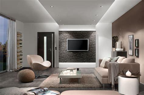 Räume ausleuchten   wie viel Licht braucht mein Raum