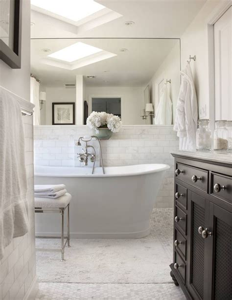 Restoration Hardware Bathtubs by Restoration Hardware Vanity Sink Transitional Bathroom