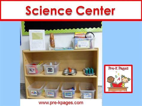 science themes in kindergarten preschool science experiments lessons activities