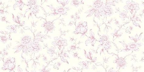 pale pink wallpaper uk shabby chis design studio jardin charcoal grey flowertoile