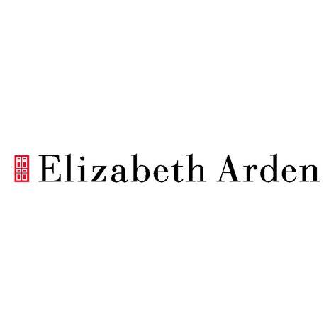 elizabeth arden logo