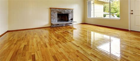 Hardwood Floor Installation & Refinishing   Tri Point