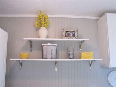 sherwin williams paint store beloit wisconsin scenery wallpaper wallpaper remover menards
