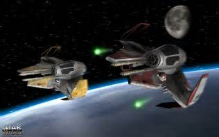 Lego Wars Proton Torpedoes Wars Jedi Wallpapers Wallpapersafari