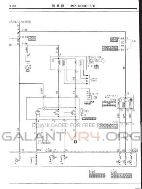 cyclone wiring diagram pioneer nevada owners club bull