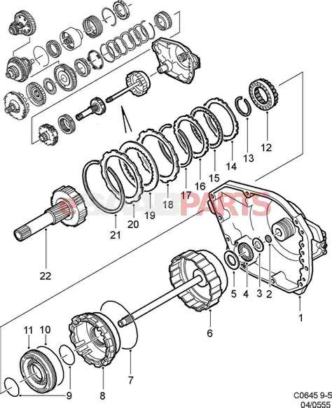 jaguar e type series 2 wiring diagram jaguar just