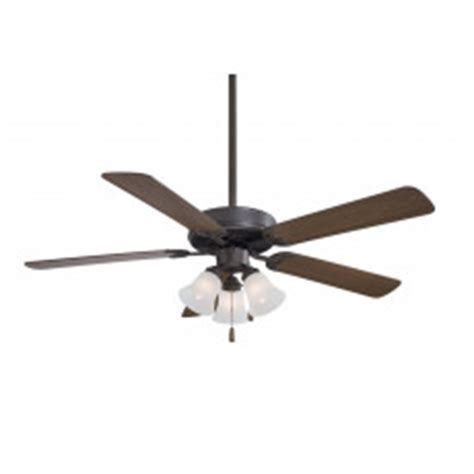 Minka Aire Ceiling Fan Troubleshooting by Minka Aire Contractor 3 Light Unipack Ceiling Fan Manual