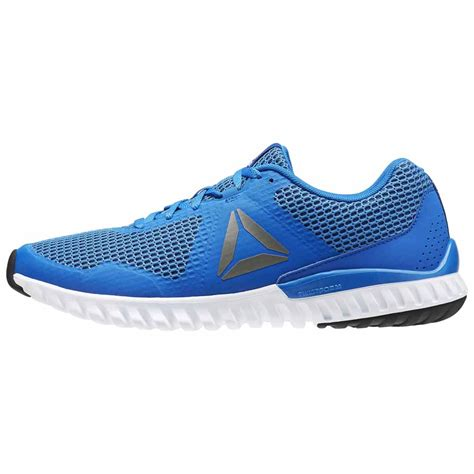 Twistform Blaze 3 0 Shoes Reebok reebok athletic shoes reebok twistform blaze 3 0 mtm