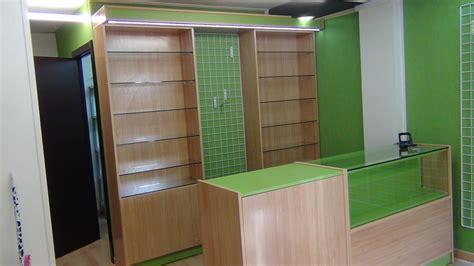 libreria informatica librer 237 as para tiendas estanter 237 as euroestan