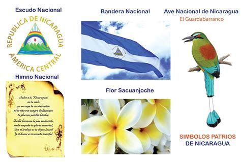 imagenes simbolos nacionales de centroamerica top simbolos patrios de images for pinterest tattoos