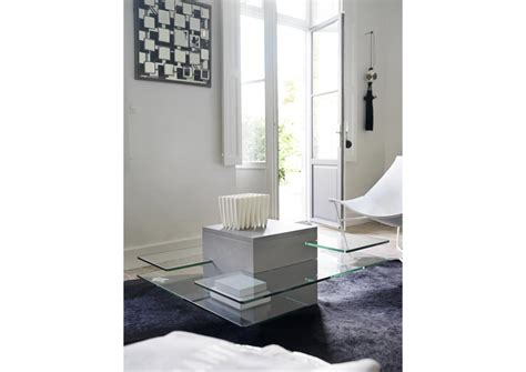 Armoire Angle 2676 by Acheter Votre Table Bar Carr 233 E Fa 231 On B 233 Ton 4 233 Tag 232 Res
