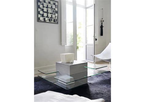 armoire angle 2676 acheter votre table bar carr 233 e fa 231 on b 233 ton 4 233 tag 232 res