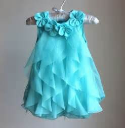 On infant baby dress online shopping buy low price infant baby dress